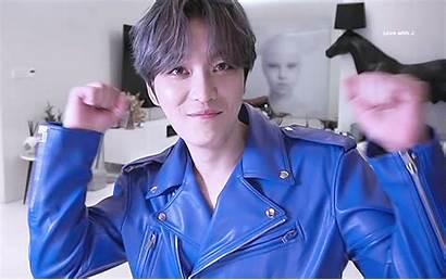Kim Korean Jaejoong Mr Heart Singer Ost