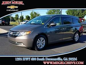 2016 2017 honda cr v prices msrp invoice holdback 2017 for What is the invoice price of a 2017 honda crv
