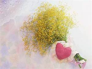 Free Desktop Wallpapers | Backgrounds: 7 Beautiful Love ...