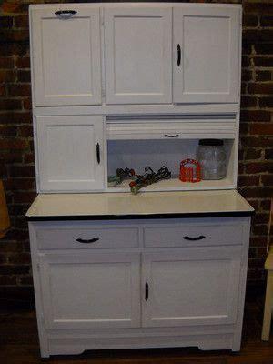 antique kitchen cabinets with flour bin antique vintage hoosier cabinet kitchen w flour bin