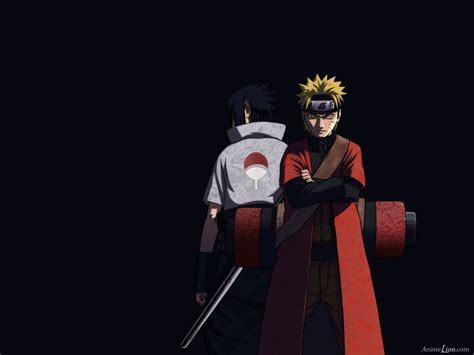 naruto uzumaki hd wallpapers