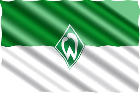 May 11, 2021 · the latest tweets from sv werder bremen (@werderbremen). Werder Bremen: Gelingt die Mission Klassenerhalt ...