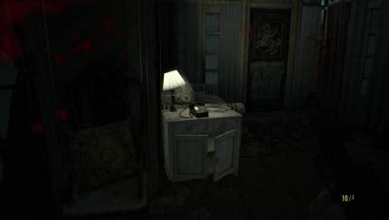 Resident Evil 7 Komplettlösung  Flucht Aus Dem Horrorhaus