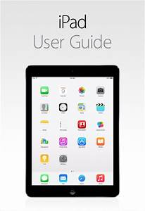 Download The Official Iphone  Ipad  And Ipod Touch User