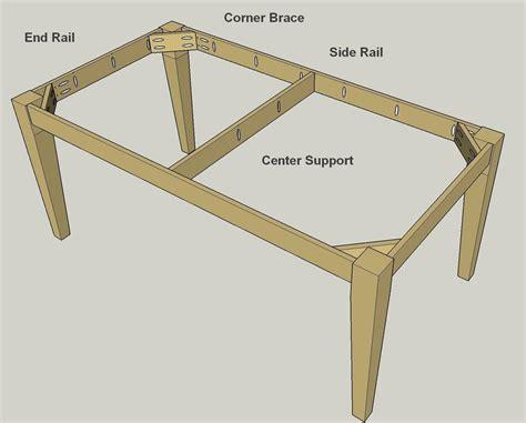 Buildsomething.com