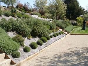 Jardin amenagement paysager bute aix puyricard deco for Idees pour la maison 2 amenagement paysager lacourse conseils
