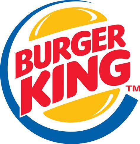 siege burger king burger king wikipédia