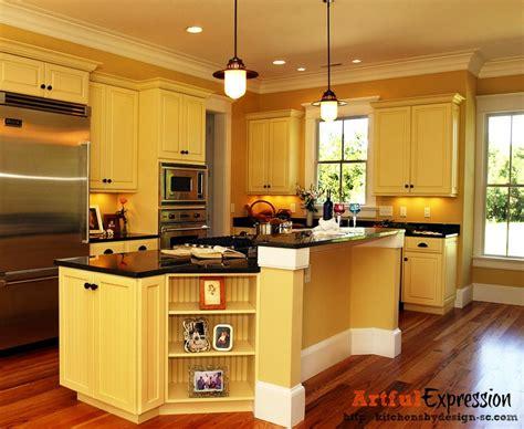 sunflower kitchen decor alinea designs