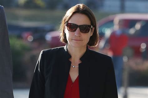 white house russia expert fiona hill delivers