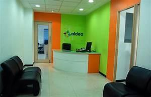 Corporate interior indiaindia corporate interiors for Interior design app india