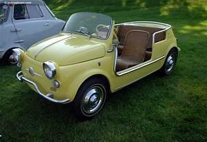 Fiat 500 Jolly : 1959 fiat 500 ~ Gottalentnigeria.com Avis de Voitures