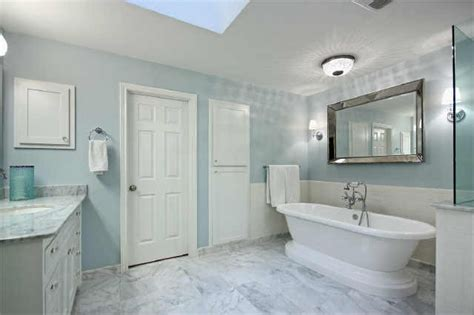 awesome bathrooms awesome bathrooms interiors design info