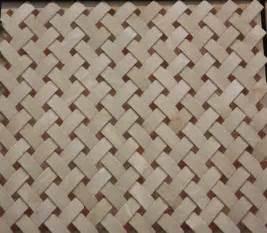 basket weave wallpaper wallpapersafari