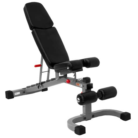 weight bench for what is the best adjustable weight bench home rat