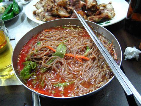 cuisine wiki file noodles mulmakguksu 02 jpg wikimedia commons