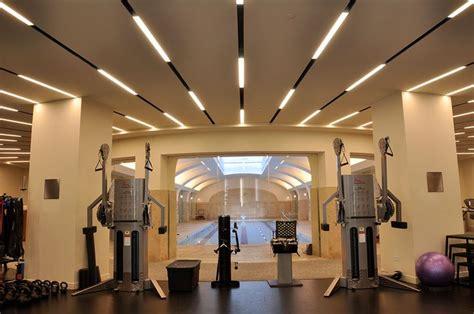 cpw gym decor ceiling lights home decor