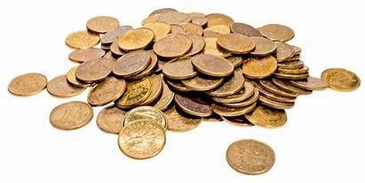 Coins Money Transparent Coin Currency Monedas Cash