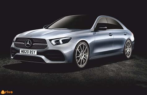 From the cars.com expert editorial team. 2020 Mercedes-Benz CLA Pictures - Photos « Latest Model Cars