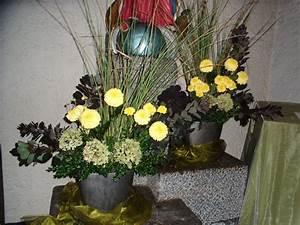 Blumen Und Ihre Bedeutung : blumen und ihre bedeutung f r die kirche katholische gesamtkirchengemeinde stuttgart nordwest ~ Frokenaadalensverden.com Haus und Dekorationen