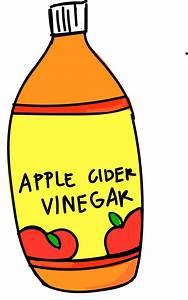 Apple Cider Clipart