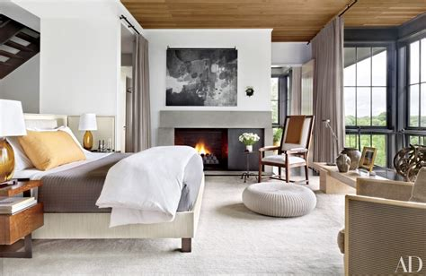inspirations ideas bedroom decorating ideas  fireplaces inspirations ideas