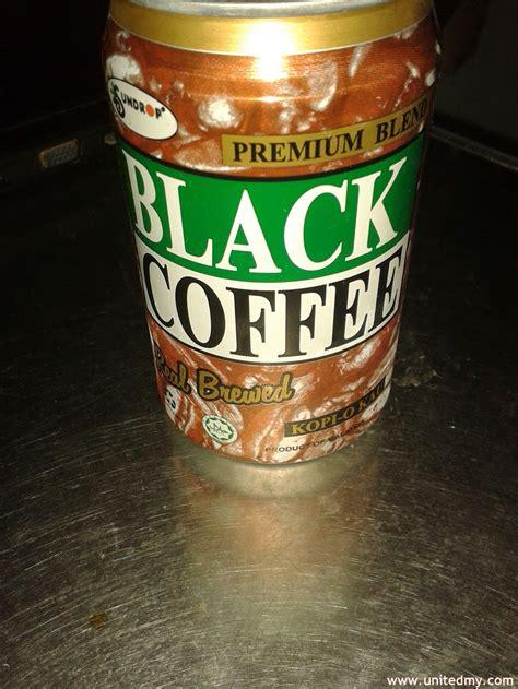Each coffee growing region around the world has distinct flavour profiles. Top 10 Coffee Drinks in Malaysia | Unitedmy