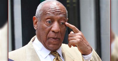 bill cosby eye color as news that cosby s 100 blind u won t believe