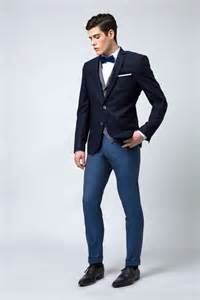 costume mariage hugo costume mariage notre sélection homme l 39 express styles