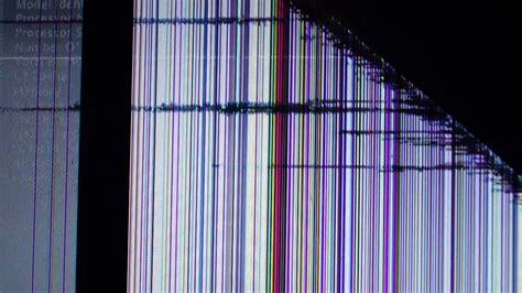 750 x 1000 jpeg 148 кб. Broken Lcd Screen Wallpaper 1080p #MO5   Broken screen wallpaper, Broken screen, Broken phone screen