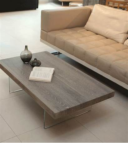 Furniture Table Space Saving Coffee Awesome Designs