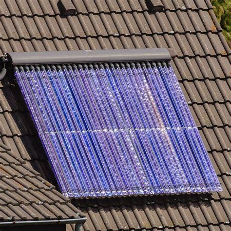 solaranlage selber bauen die besten 25 selber bauen solaranlage ideen auf solaranlage solaranlage wohnmobil