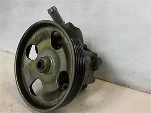 Pompe De Direction Assistée 407 Sw : moto ventilateur radiateur peugeot 407 coupe elixir diesel ~ Gottalentnigeria.com Avis de Voitures