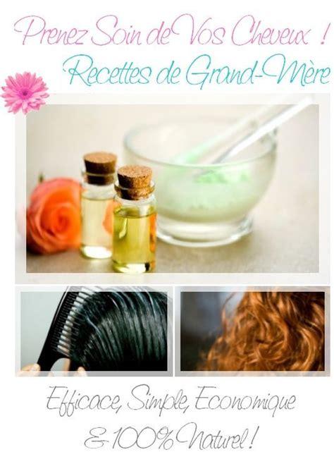 masque maison cheveux abimes masques maisons pour les cheveux by reo cosmetiques maison diy conseils beaut 233