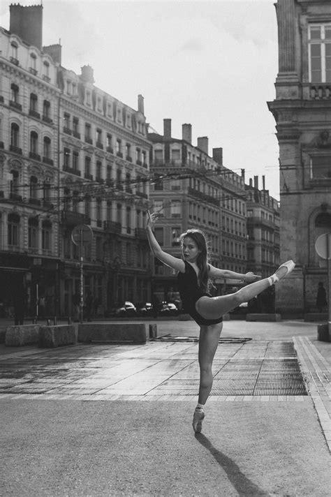 photo bébé noir et blanc photo noir et blanc danse achat vente photos d