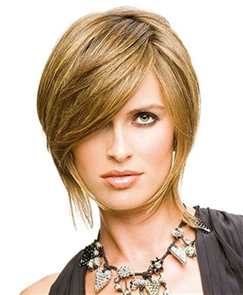 hair styles for hair best hairstyles for faces 2535