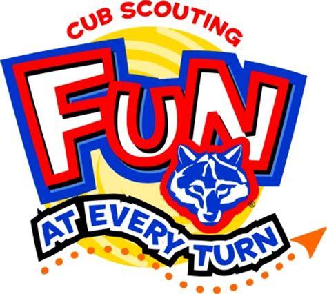 Free Boy Scout Clip Art Pictures - Clipartix