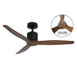 designer kitchen faucet relite column ceiling fan wooden blades bacera
