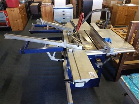 table   woodworking tools  south africa junk mail