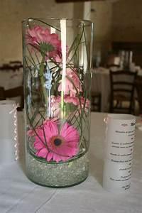 Centre De Table Mariage : 17 best images about mariage gourmandise on pinterest ~ Melissatoandfro.com Idées de Décoration