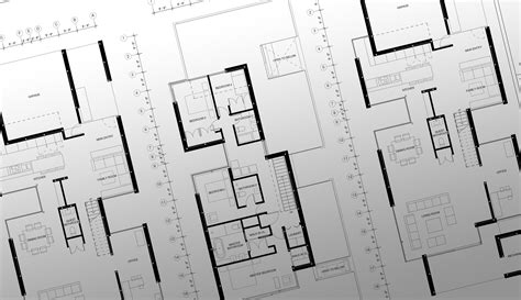 7 Tips to Help You Design the Perfect Floor Plan BONE