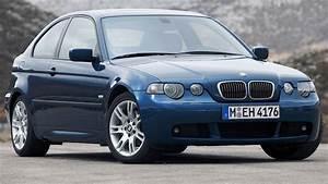 Bmw Serie 3 Compact : worst sports cars bmw 3 series hatchback compact ~ Gottalentnigeria.com Avis de Voitures