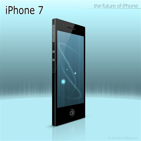iphone 7 release date mobile modles apple iphone 7 release date and price rumors