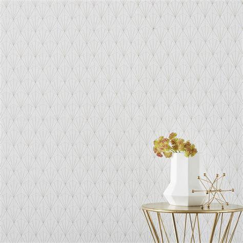 leroy merlin papier peint chambre tapisserie bois gris 20170718200656 tiawuk com