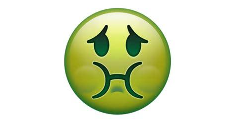 emoji request nauseatedemoji