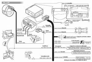 Cobra 142gt Wiring Diagram