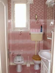 refaire une salle de bain le cout bricolage forum With cout d une salle de bain