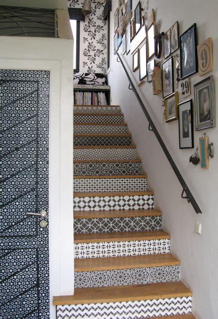 l esprit de l escalier l esprit de l escalier