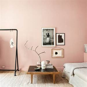 Shop Schoener Wohnen De : wandfarbe trendfarbe hortensie sch ner wohnen kollektion ~ Markanthonyermac.com Haus und Dekorationen