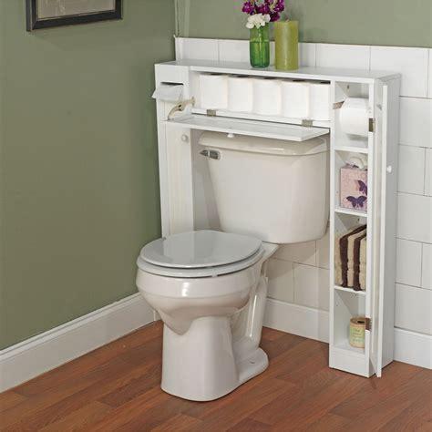 bathroom storage cabinet ideas eye catching 26 best bathroom storage cabinet ideas for