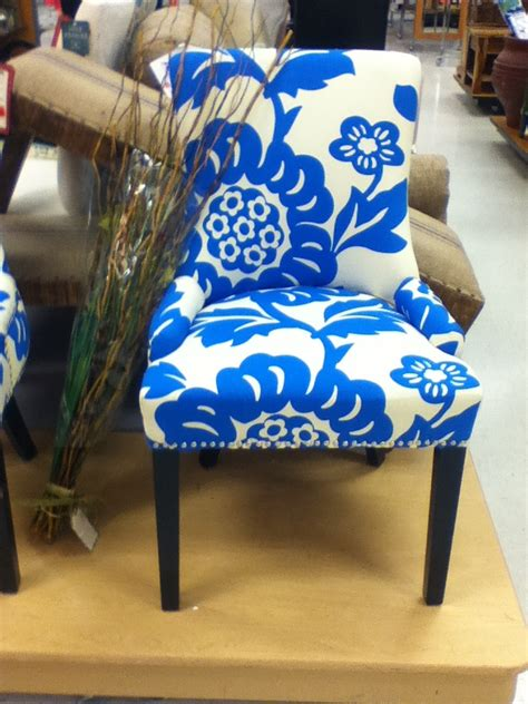 beautiful accent chair tj maxx only 99 99 furnish to